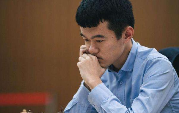 惜败美国名将处境尴尬,中国一哥失去先机迎来生死大战