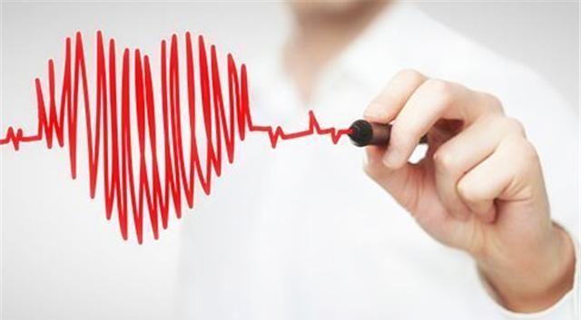 吃枸杞子是降血压还是升血压?专家的回答各位或许真的想不到