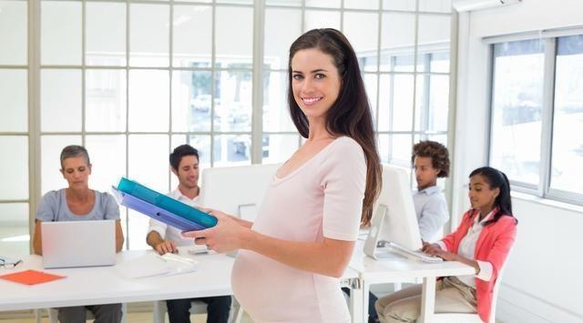 孕期不想上班,尝试创业也不错,我当初就是这么做的!