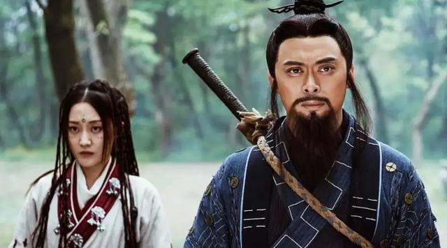昔日功夫巨星新片开播,连续7日登热播榜首,观众差评高达八成