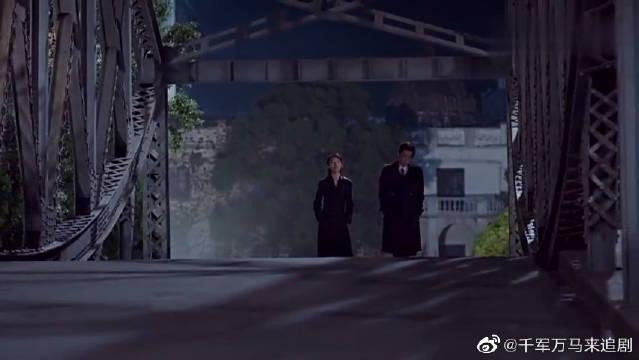 李易峰、周冬雨、张若昀、阚清子、尹正、李小冉