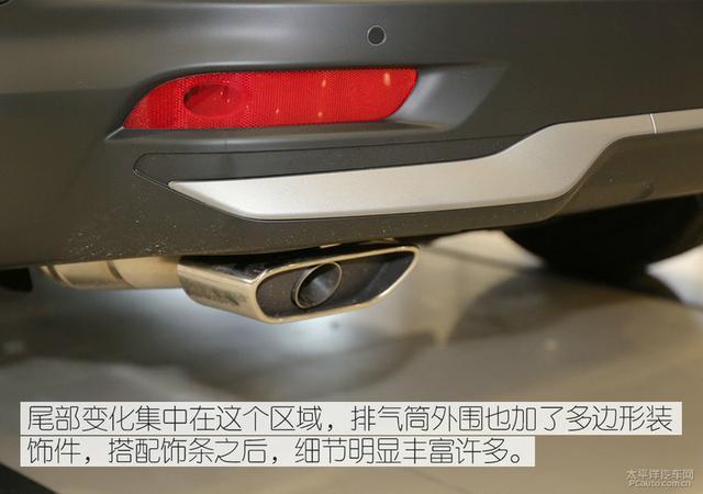 """一块辣味持久的老姜,新款CR-V即将上市,能否""""辣""""爽年轻人?"""