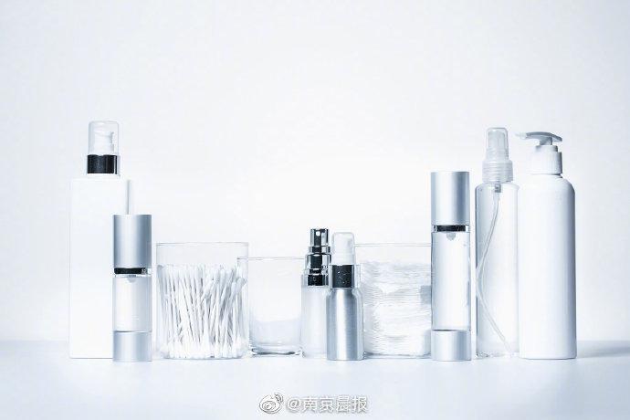 化妆品广告不得明示暗示有医疗作用