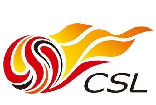 中超开赛方案得到上级部门通过,开赛只待中国足协官宣