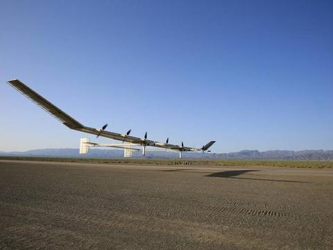 中国亚轨道飞机首飞成功!打造临近空中局域网,中科三院功不可没