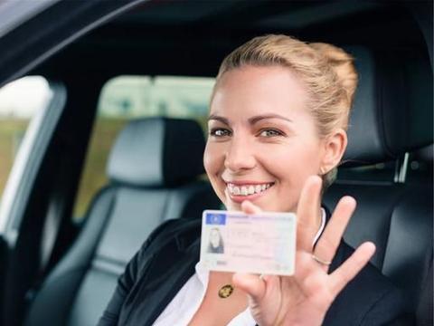 新的驾考规则落地,难度上升项目增多,还没考驾照的已哭晕在厕所