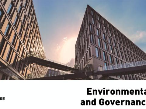 网易发布首份ESG报告:网易严选积极投身社会公益 践行社会责任