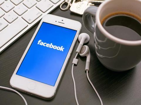 星巴克、帝亚吉欧加入抵制Facebook的行列