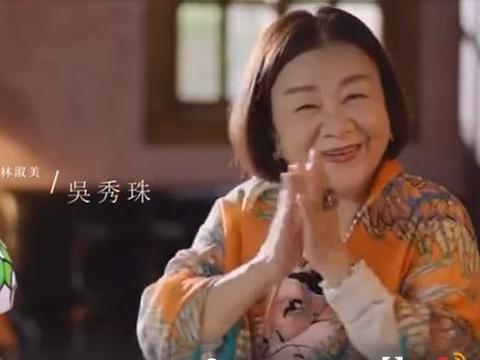 71岁老演员4次中风,最严重时话都说不了,康复全靠运动和唱歌?
