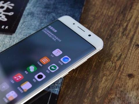 现在买4G运存的手机好还是6G好?看完心里有底了!