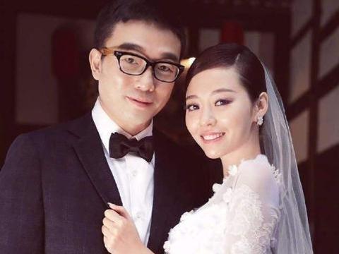 冯轲与张靓颖离婚,转头又签下了张碧晨,原来是早就想好了下一个