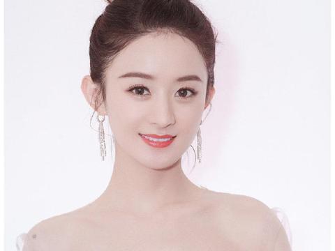 肖战新代言、赵丽颖中餐厅、TFBOYS新歌、王俊凯工作室等爆料