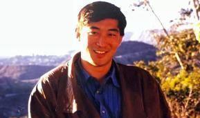 17岁读北大,24岁成哈佛博士,34岁去世,美国名校为他降半旗