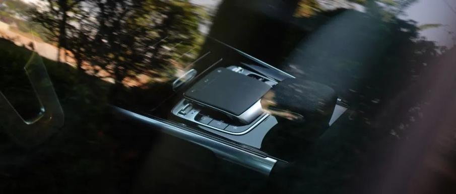 """门槛变低 这款奔驰SUV变得更""""香""""了吗?"""