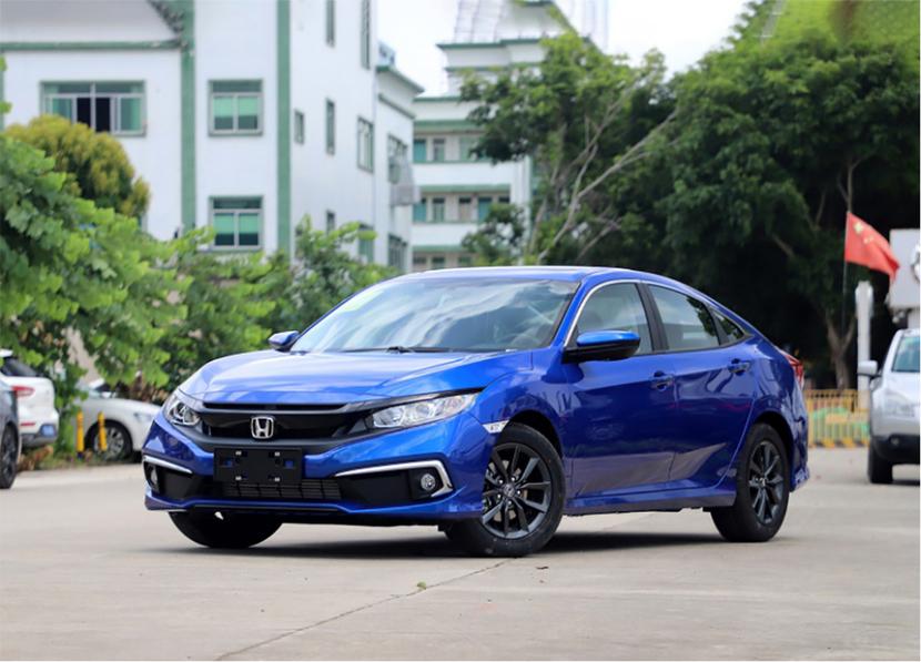 【帮你选车】轴距超帕萨特 广汽传祺GA8能否在市场立足