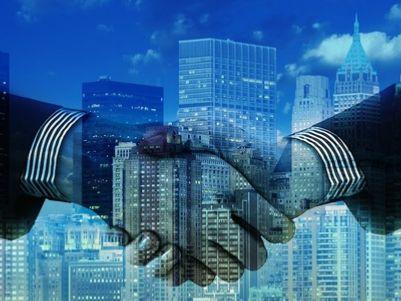 9.5亿元合伙企业成立背后:惠生工程(02236)加速布局精细化工领域