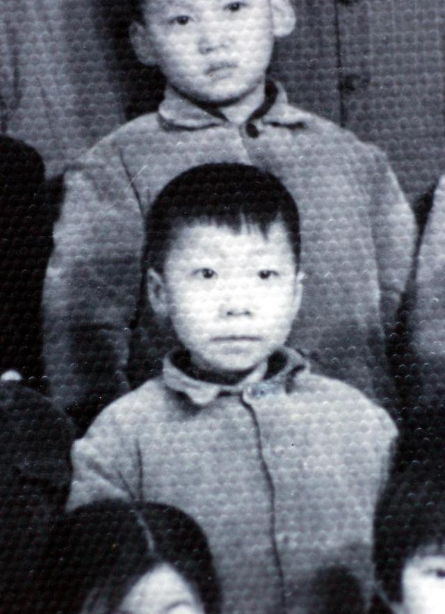 航天英雄杨利伟成功背后,不止濒死26秒
