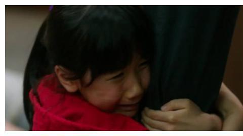 韩国电影《素媛》中的人文主义关怀