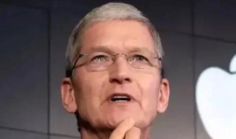 华为的鸿蒙系统,会不会改变苹果系统的地位?网友:想太多