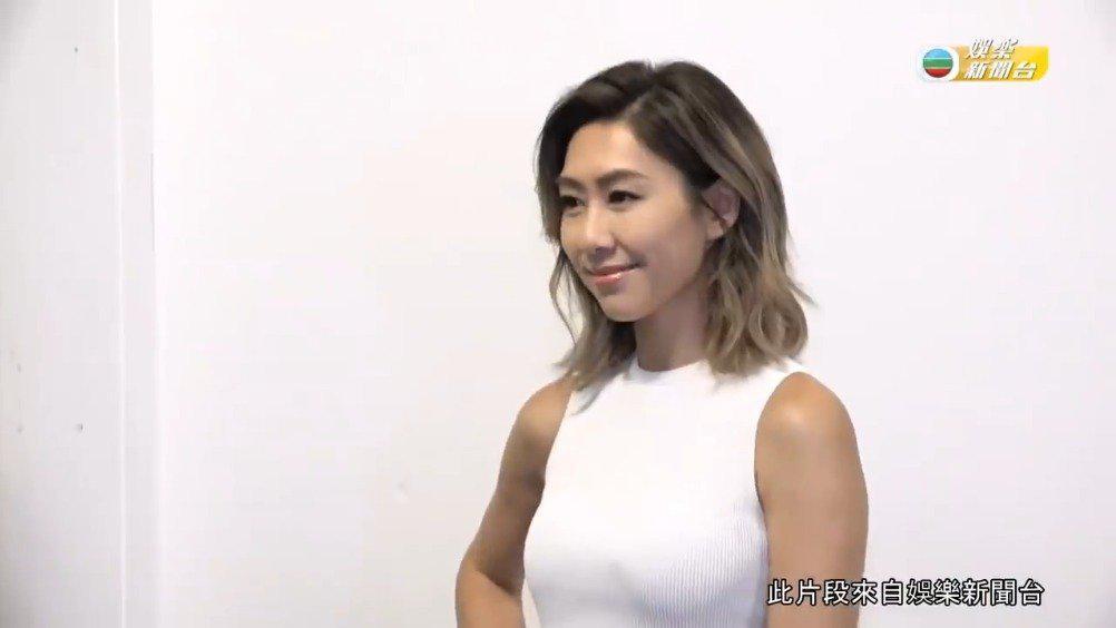 强势加盟 电视剧《白色强人2 》 升呢大姑妈喂夜奶?!