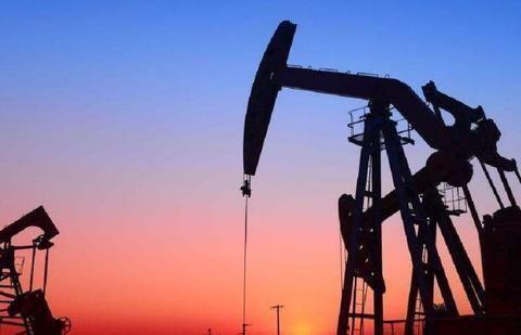 """石油价格""""暴涨""""?沙特伊拉克真敢要价,我国不再任人""""摆布"""""""