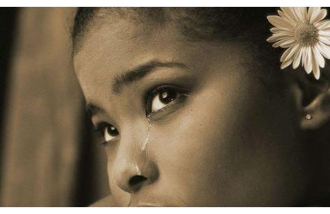 情绪化教育与情绪教育,一字之差,最后对孩子的影响天差地别!