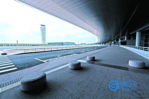 国省道、地铁、大桥......青岛新机场进一步带动