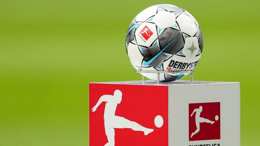 德甲公布夏季转会窗时间,7月1日球队可注册新签球员