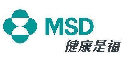 结直肠癌精准医疗!默沙东Keytruda获美国FDA批准单药一线治疗MSI-H/dMMR患者,将改变治疗模式
