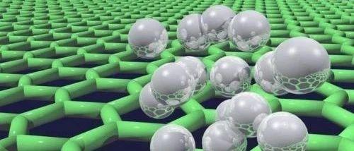中国第二个CAR-T疗法递交上市申请  未来30年细胞疗法或成主流?