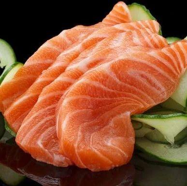 新发地病源究竟是不是三文鱼?大连人现在还能吃什么海鲜?