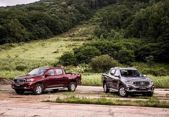 6月同比逆增37.22%,热销海内外,这个中国汽车品牌豪横在哪?