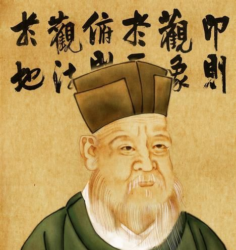 梁启超的绝笔,正是辛弃疾悼朱熹的十六个字,何尝不是他的写照?