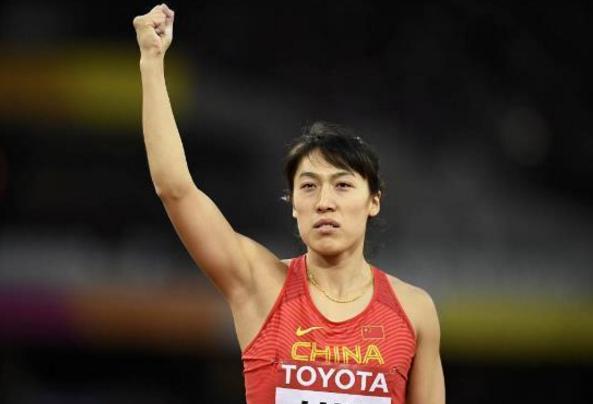中国体育欲创神迹,奥运冷门项目迎爆发,包揽金银恐成现实