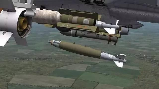 美国陆军需求更多附加组件,可将传统炮弹变为GPS制导智能弹药