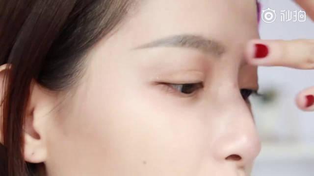 《睫毛精的秘密㊙️保姆级睫毛教程》