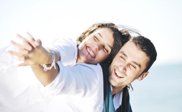 我国离婚率连续15年上涨!为什么越来越多的人,结婚后会后悔?