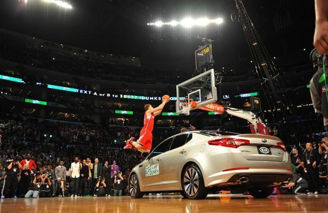 21世纪选秀状元排行榜前十位,许多久别的面孔,第一NBA最强状元
