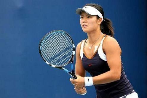 """""""网球一姐""""李娜退休之后收入多少?可能是你无法想象的"""