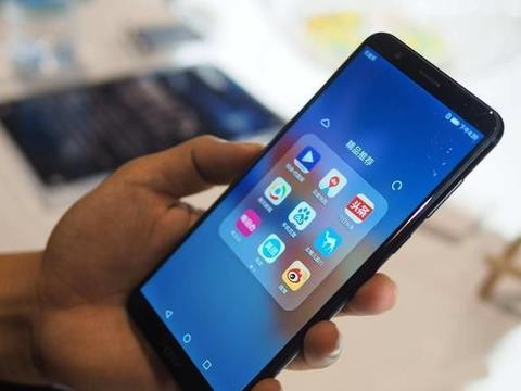 华为、小米等国产手机,为啥不将根目录文件译成中文?道理很简单