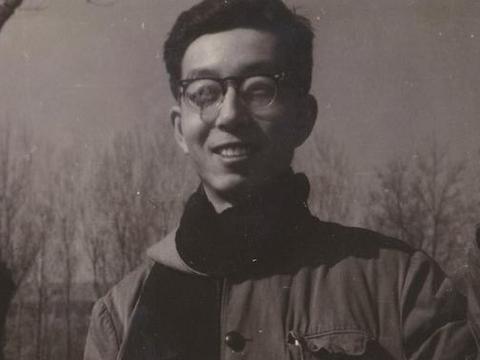 86版电视剧《西游记》作曲许镜清,《黑狐之舞》表演:韩凤霞