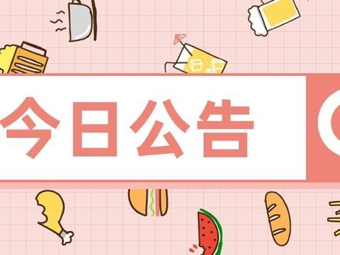 2020黑龙江省上半年大学英语四、六级考试报名即将开始