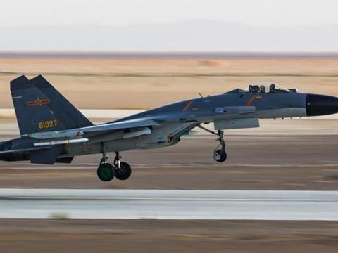 歼20已经服役,低调的歼16研究速度为何丝毫不减?