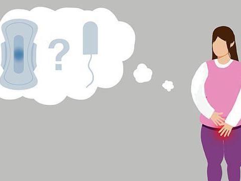 卫生巾多长时间更换一次比较好?使用卫生巾,还需要注意什么?