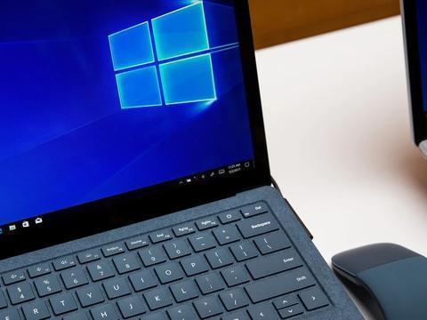 快更新!微软发布 Win10 高危安全补丁, 所有版本中招
