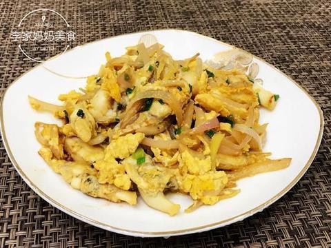 6道菜式送给高考生,做法简单营养足,助力学子们大鹏展翅