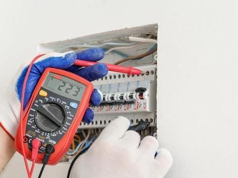 220v线路漏电,可以使用万用表测量?怎么测量?正确方法是什么