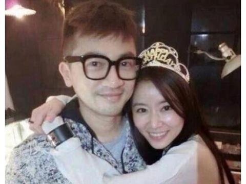 林心如的婚礼,赵薇随礼10万,黄晓明的婚礼却直接豪甩200万