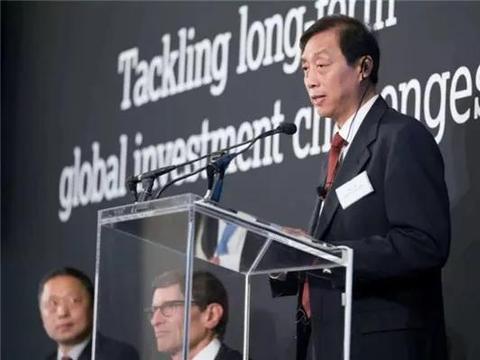 """听""""过来人""""讲我国黄金市场《中国黄金市场发展与创新实践》出版"""