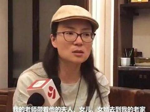 同为教师却天差地别:张桂梅办女高救贫困生,邱印林为女儿存私心